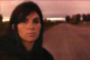 Chanie Carlebach