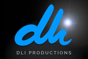 logo DLI Productions