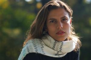 Hannah Boukhobza