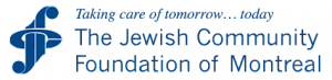 Jewish Community Foundation of Montreal