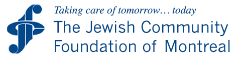 JCFM-logo